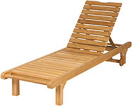 ガーデン・テーブル:tUkt82S0