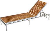 ガーデン・チェア-(椅子・イス)、リクライニングチェア:aUltcslSg