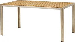ガーデン・テーブル:tTrd-155St
