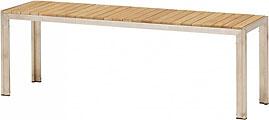 ガーデン・チェア-(椅子・イス)、ベンチ:tTrd-117Sc