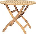 ガーデン・テーブル:pTfi-265S5