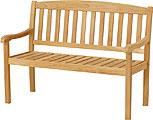 ガーデン・チェア-(椅子・イス)、ベンチ:pTfi-143S7