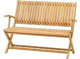 ガーデン・チェア-(椅子・イス)、ベンチ:hTu-2300Sb