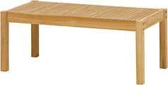 ガーデン・テーブル:tTrd-249St