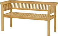 ガーデン・チェア-(椅子・イス)、ベンチ:tTrd-042Sc