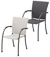 ガーデン・チェアー(椅子・イス):sTsn-c05Sw