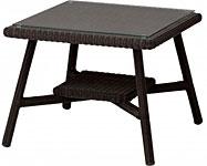 ガーデン・テーブル、ローテーブル:kTfa-t00S5