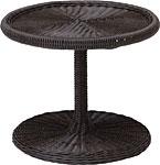 ガーデン・テーブル、サイドテーブル:kTfa-t01S3
