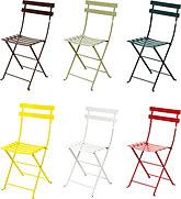 ガーデン・チェアー(椅子・イス):bUistromfSc
