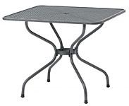 ガーデン・テーブル:sTsn-t0S1