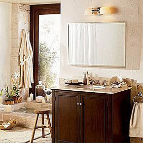 洗面鏡・トイレ鏡・化粧鏡・浴室鏡・バスミラー ステンフレーム・シリーズ 4方フレーム