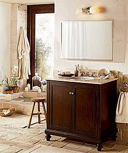 洗面鏡・トイレ鏡・化粧鏡・浴室鏡・バスミラー(国産)ステンフレーム・シリーズ 4方フレーム