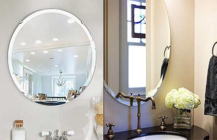 鏡、ミラーのメーカー直営店、アイビーオンラインは、自社で企画、デザインしたオリジナルの鏡、ミラーを多数、販売しています。鏡、ミラーのリーディングカンパニーとして、2004年に楽天市場に出店して以来、長年にわたり、壁掛け鏡、ウォールミラー、姿見、姿見鏡、洗面鏡、トイレ鏡、化粧鏡、浴室鏡、卓上鏡、スタンドミラー、拡大鏡、鏡のカット販売、リフェクスミラー、スイングミラー、手鏡、ハンドミラーなどの鏡、ミラーを多数販売し、お客様の信頼を積み重ねて参りました。 鏡、ミラーのことなら、国産の素材と鏡職人の技による最高品質にこだわるアイビーオンラインに安心してお任せ下さい