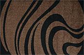 玄関マット・エントランスマット・玄関敷き(500×750mm)(屋内・屋外 兼用)