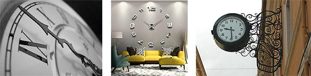 時計、掛時計、壁掛け時計、置時計、置き時計、クロック、目覚まし時計