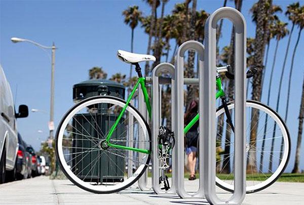 サイクルスタンド、自転車スタンド、自転車ラック、サイクル ラック、自転車置き、自転車置き場、自転車 駐輪、スタンド、バイク 物置 収納、屋外、サイクルガレージ