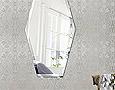 一般空間用 こだわりタイプ:鏡の卸販売、鏡の卸売り、鏡のB2B、鏡の業販