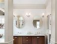 洗面鏡・トイレ鏡・化粧鏡・浴室鏡 こだわりタイプ:鏡の卸販売、鏡の卸売り、鏡のB2B、鏡の業販