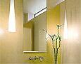ステンフレーム・シリーズ 2方フレームタイプ:鏡の卸販売、鏡の卸売り、鏡のB2B、鏡の業販