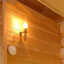 ライト(室内照明):ブラケット照明、シーリング照明、ペンダント照明、洗面照明、マリンライト、テーブルライト、フロアライト インテリア空間に美しく心地よい光を演出するハイセンスな照明器具