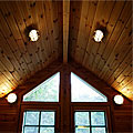 天井照明・天井灯・シーリングライト
