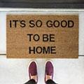 家にあれば便利なアイテム