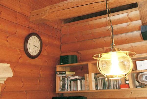 室内照明・吊り下げライト・ペンダント照明・ペンダントライト
