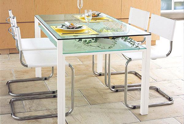 テーブル、オフィステーブル、会議机、ダイニングテーブル