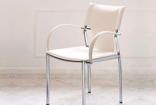 椅子・イス・チェア