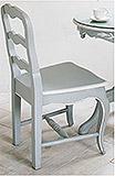椅子(イス)、チェア