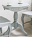 サイドテーブル、サイド テーブル、テーブル サイド、ガラステーブル、ガラス テーブル、テーブル ガラス
