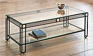 ガラステーブル、ガラス テーブル、テーブル ガラス、リビングテーブル、センターテーブル、ローテーブル