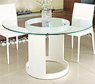 ハイテーブル、ハイ テーブル、リビングテーブル、ガラステーブル、ガラス テーブル、テーブル ガラス
