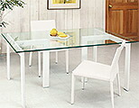リビングテーブル、リビング テーブル、テーブル リビング、ハイテーブル、ガラステーブル、ガラス テーブル、テーブル ガラス