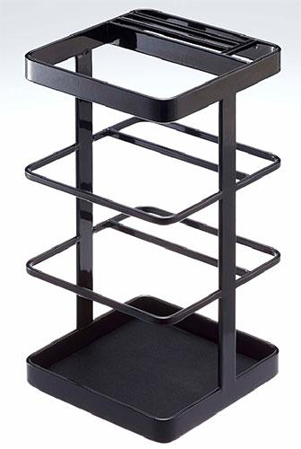 キッチン用品、キッチン ラック(包丁スタンド、包丁 収納、ナイフ スタンド、キッチン ツール スタンド):3y00z1