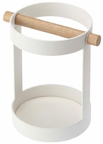 キッチン用品、キッチン ラック(キッチン ツール スタンド、キッチン ツール 収納):7y81z7