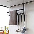 キッチン ツール スタンド、キッチン ツール 収納