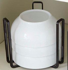キッチン用品、キッチン ラック(ディッシュ スタンド、食器スタンド、お皿スタンド、お皿 収納、お皿 立て、食器・お皿 収納ラック):3y59z6