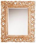 鏡・ミラー・壁掛け鏡・ウォールミラー:2a600-1r52-C参考写真