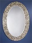 鏡・ミラー・壁掛け鏡・ウォールミラー:2a608-2r62-C参考写真