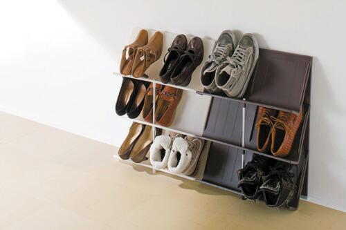 箱、シューズボックス、靴箱 ...