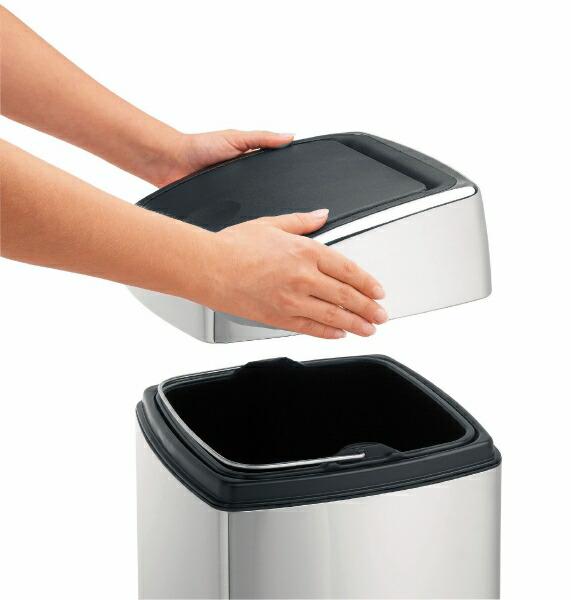 ダストボックス、ゴミ箱、屑箱、ごみ箱:2t0364h9 参考写真