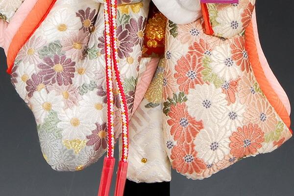 京都西陣帯衣裳