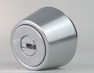 MUL-T-LOCK LSP交換用シリンダー