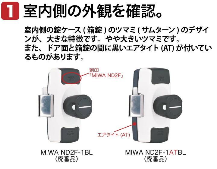 UFD-3SW64GBK USB3.0メモリ 【APIs】 【abt-1317716】 サンワサプライ