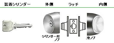 MIWA U9 KHW-1 ST