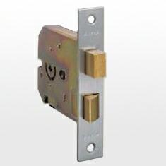 ALPHA3690交換用錠ケース