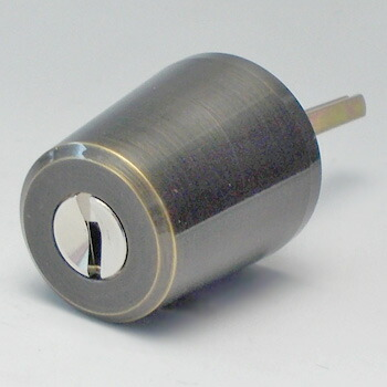 WEST3690用取替えシリンダー
