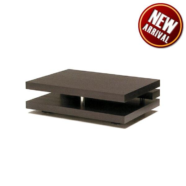 ローテーブル リビングテーブル 座卓 センターテーブル 幅120 和風 和室 ちゃぶ台 こたつ コタツ 木製