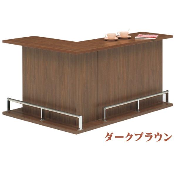 カウンター バーカウンター カウンターテーブル BAR テーブル キッチンテーブル 幅115cm 幅120cm 2点セット グラス収納棚 アウトレット価格並  送料無料  通販